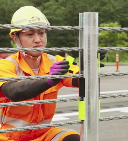 作業工程の簡略化で効率アップ